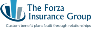 The Forza Insurance Group