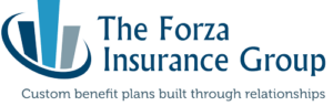Forza Insurance Group Voluntary Benefit Plans