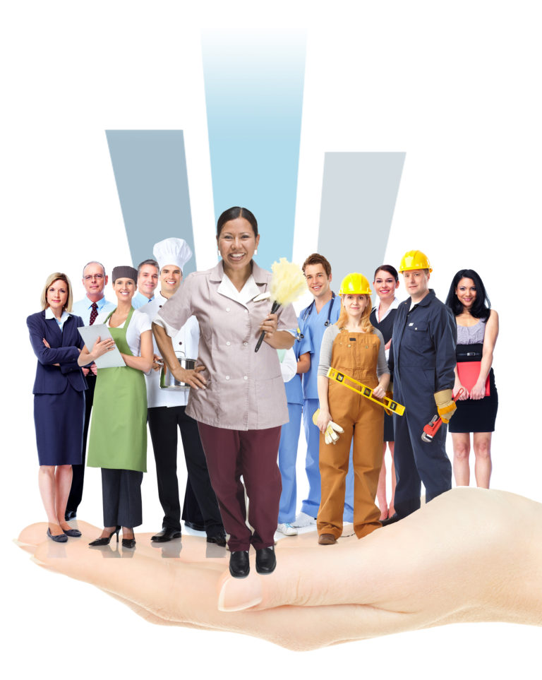 benefits for part time workers